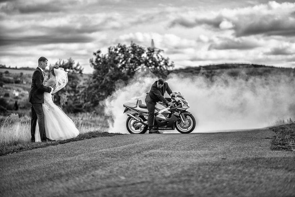 K+S moto svatba 2.9.2019 - Obrázek č. 62