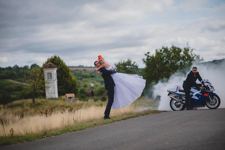 K+S moto svatba 2.9.2019 - Obrázek č. 64