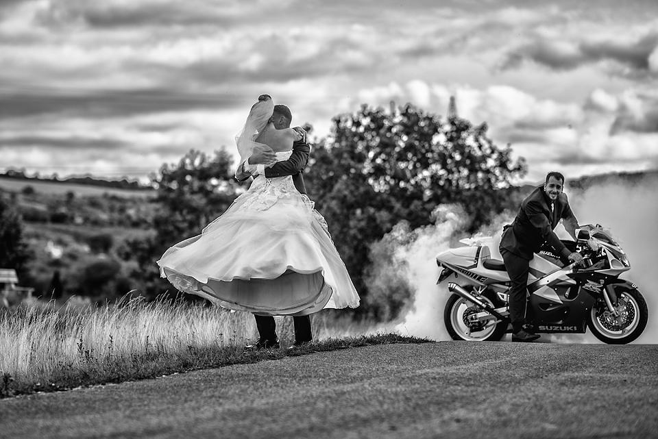 K+S moto svatba 2.9.2019 - Obrázek č. 65
