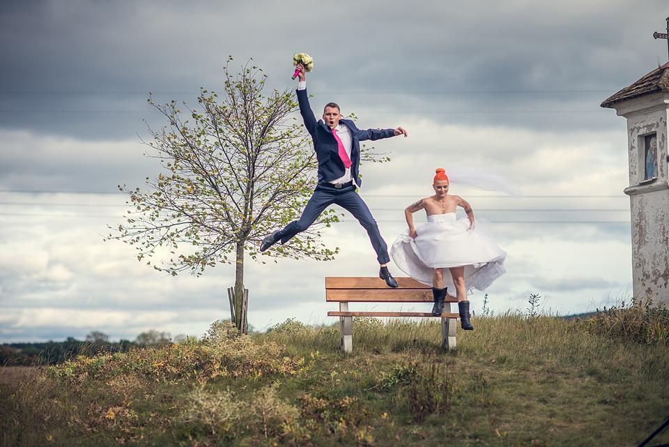 K+S moto svatba 2.9.2019 - Obrázek č. 70