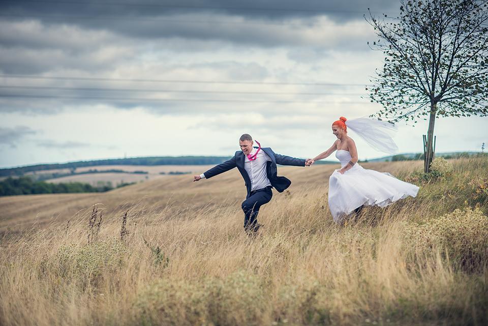 K+S moto svatba 2.9.2019 - Obrázek č. 71