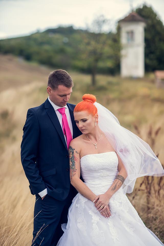 K+S moto svatba 2.9.2019 - Obrázek č. 72