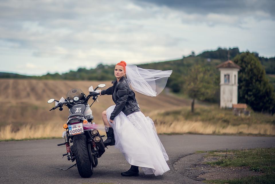 K+S moto svatba 2.9.2019 - Obrázek č. 75