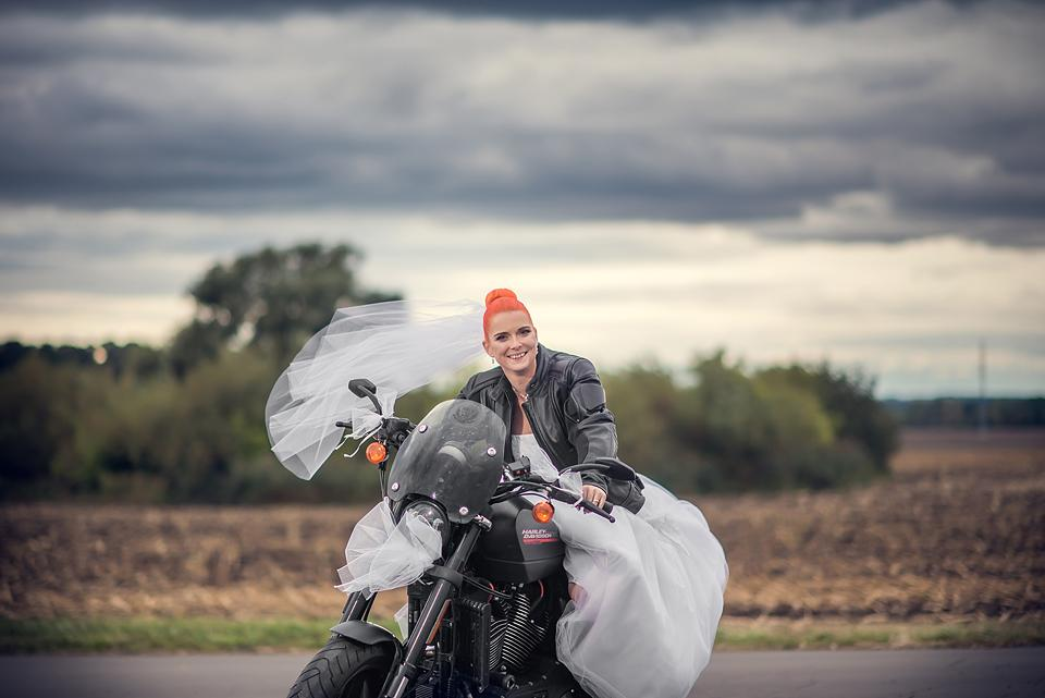 K+S moto svatba 2.9.2019 - Obrázek č. 77