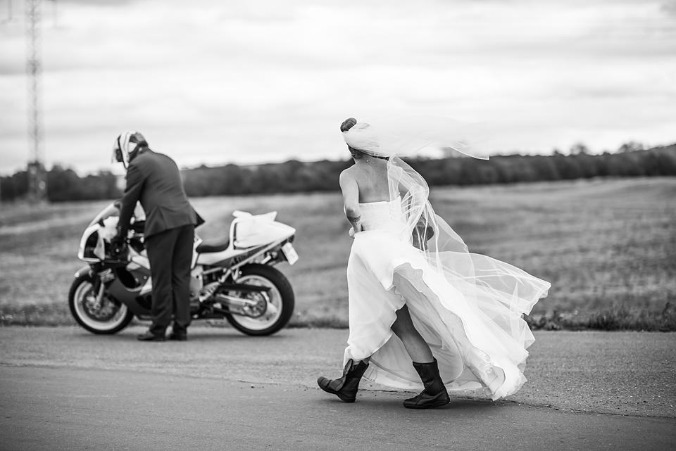 K+S moto svatba 2.9.2019 - Obrázek č. 78