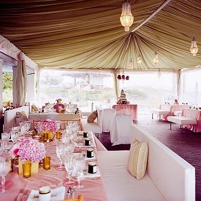 Pivonky na svadbe - Obrázok č. 70