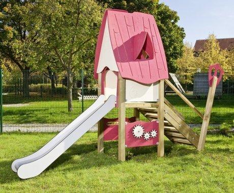 Pro děti na zahradu - Obrázek č. 37