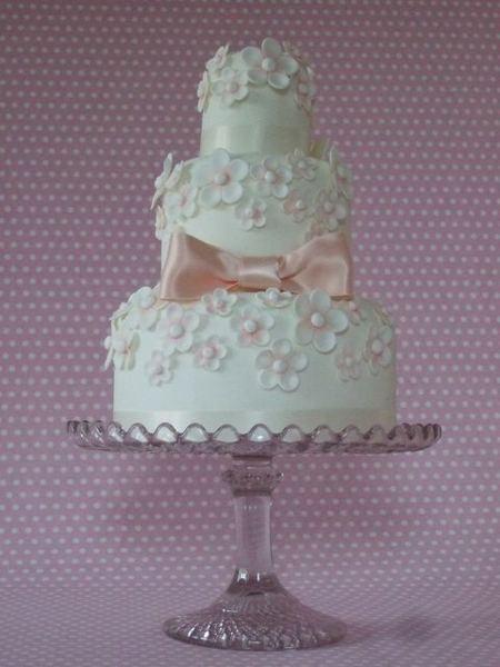 Tortičky - Obrázok č. 110