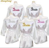 Zupan bride, S