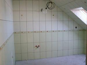 naše koupelnička
