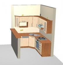 naše kk-kuchyň :-)