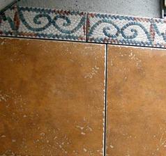 mozaika to je moje .-)