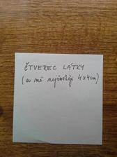 navod na kytičku pro @milouckacertice , snad se povede vse nahrát. ..
