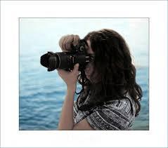 svadobna fotografka zajednana