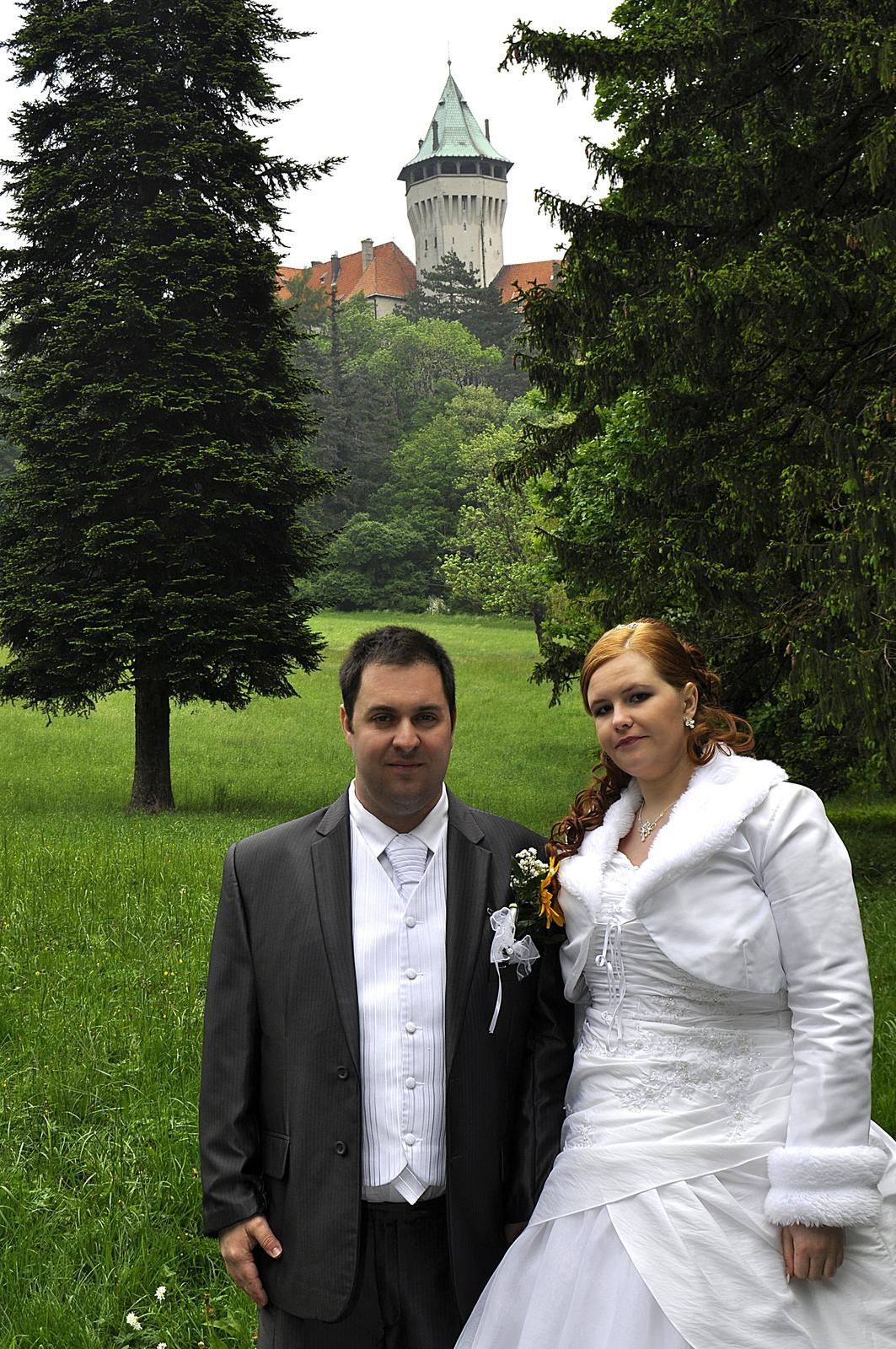 Majka{{_AND_}}Juraj - Obrázok č. 1
