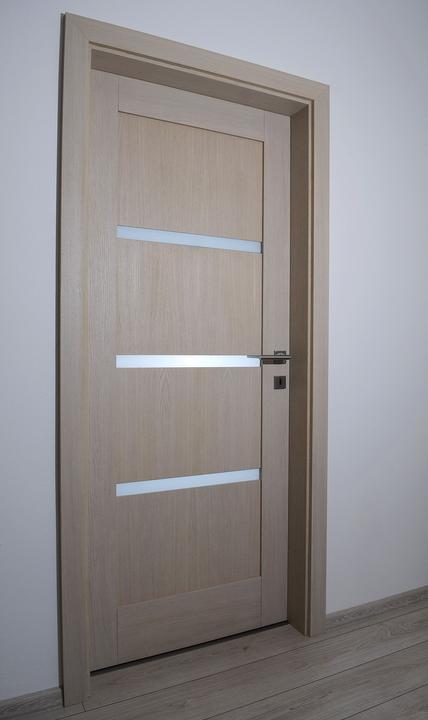 Interiérové dvere - Obrázok č. 7