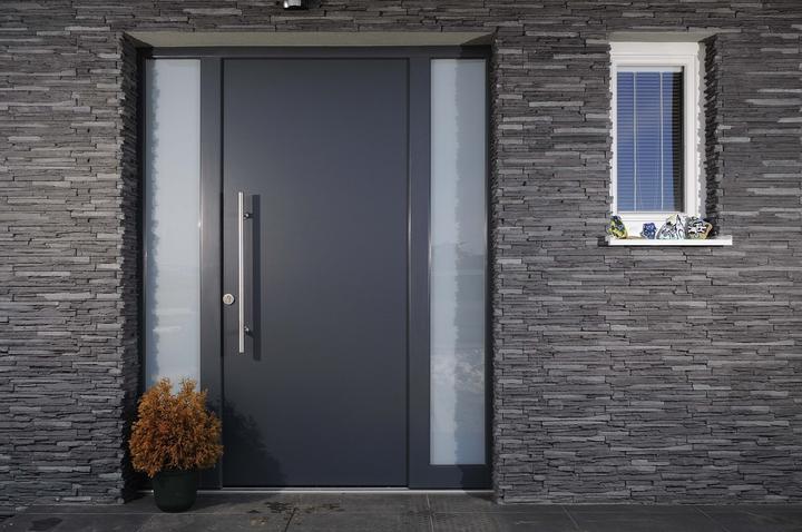 Exterierove_dvere - Obrázok č. 1