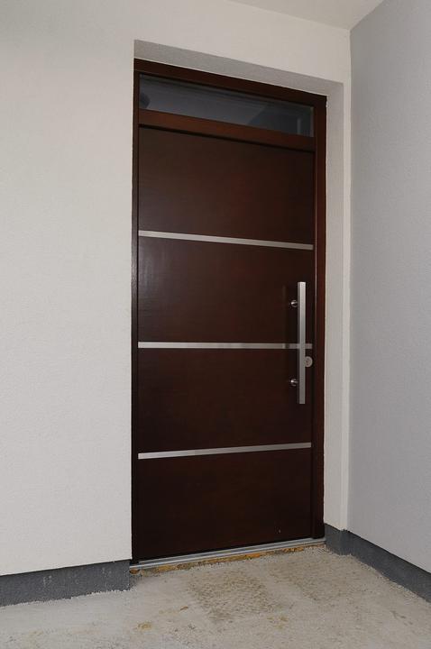 Exterierove_dvere - Obrázok č. 2