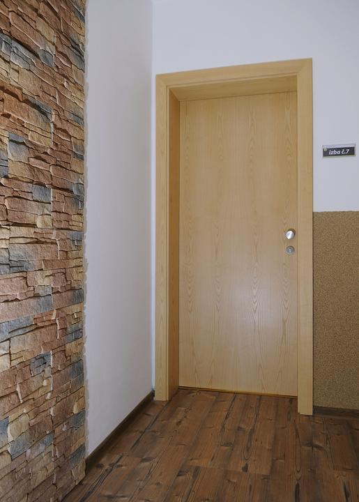 Exterierove_dvere - Obrázok č. 3