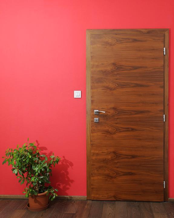 Exterierove_dvere - Obrázok č. 5