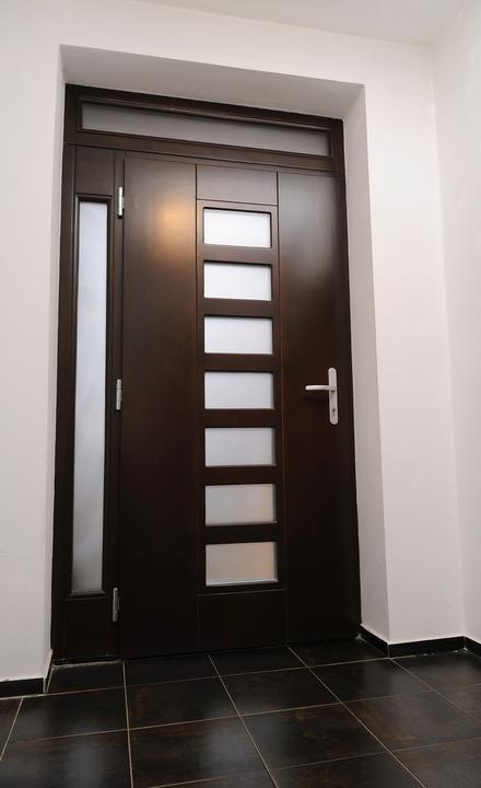 Exterierove_dvere - Obrázok č. 6