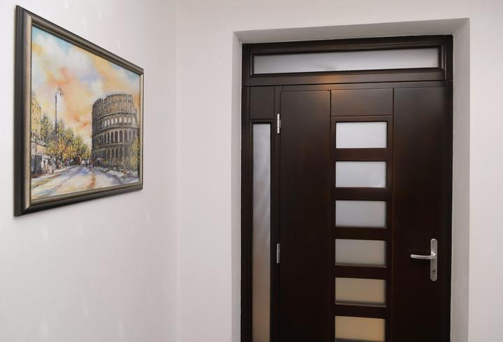 Exterierove_dvere - Obrázok č. 7