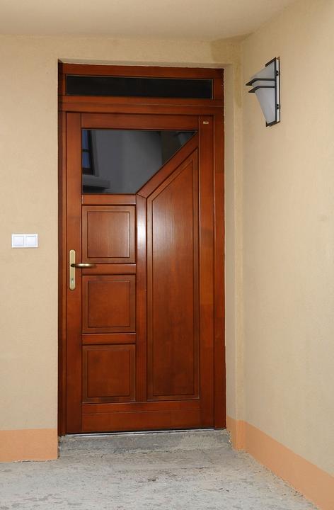 Exterierove_dvere - Obrázok č. 8