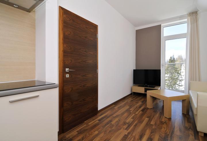 Exterierove_dvere - Obrázok č. 9