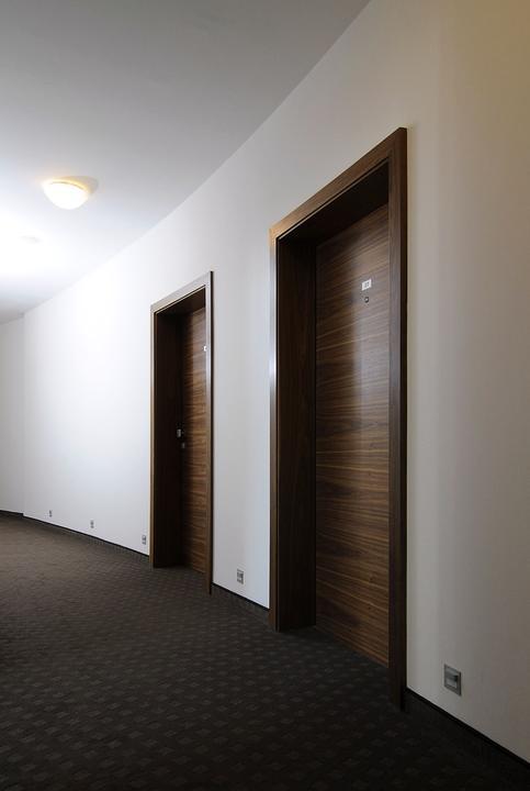 Exterierove_dvere - Obrázok č. 10