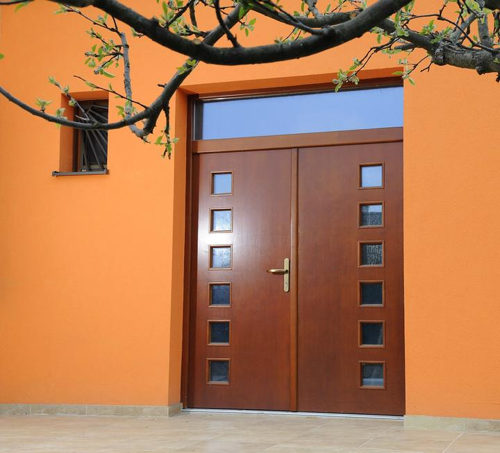 Exterierove_dvere - Obrázok č. 11
