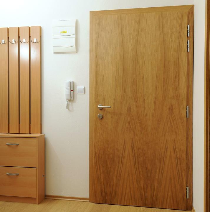 Exterierove_dvere - Obrázok č. 12