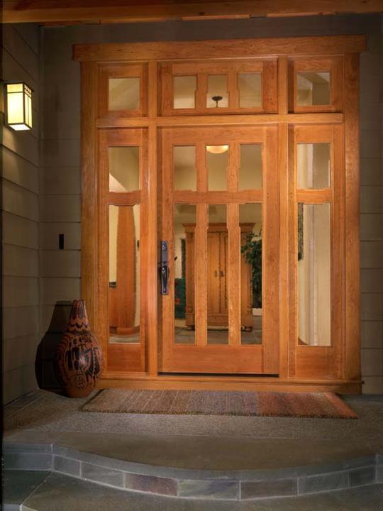 Exterierove_dvere - Obrázok č. 13