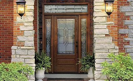 Exterierove_dvere - Obrázok č. 14