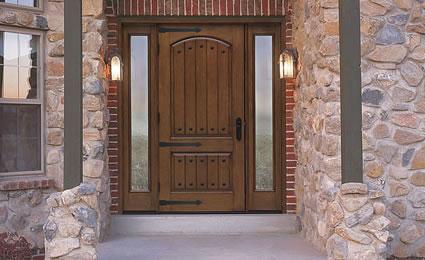 Exterierove_dvere - Obrázok č. 15