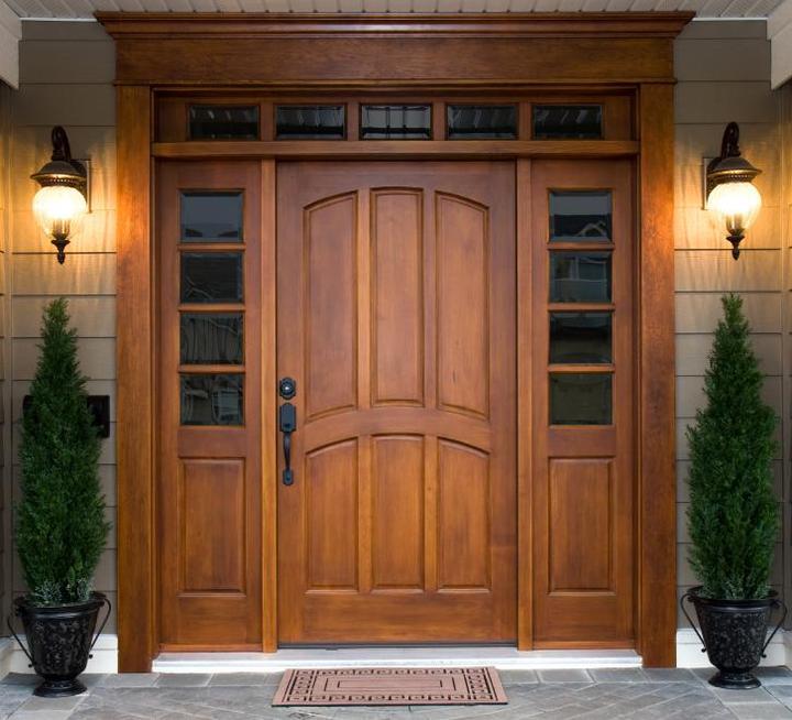 Exterierove_dvere - Obrázok č. 16