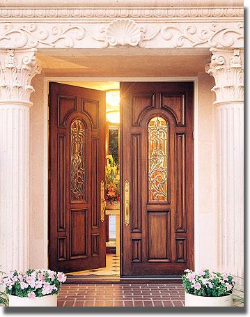 Exterierove_dvere - Obrázok č. 19