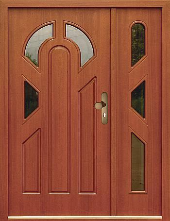 Exterierove_dvere - Obrázok č. 20
