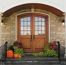Exterierove_dvere - Obrázok č. 22
