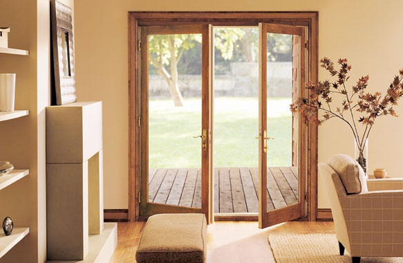 Exterierove_dvere - Obrázok č. 24