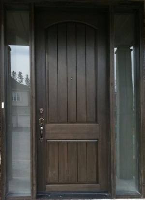 Exterierove_dvere - Obrázok č. 25
