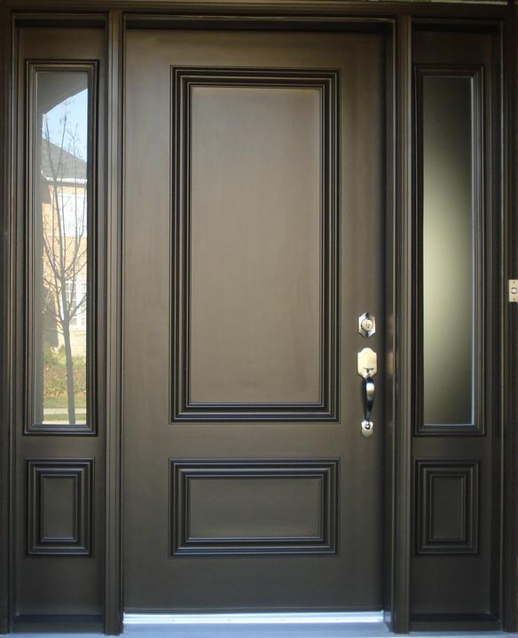 Exterierove_dvere - Obrázok č. 26