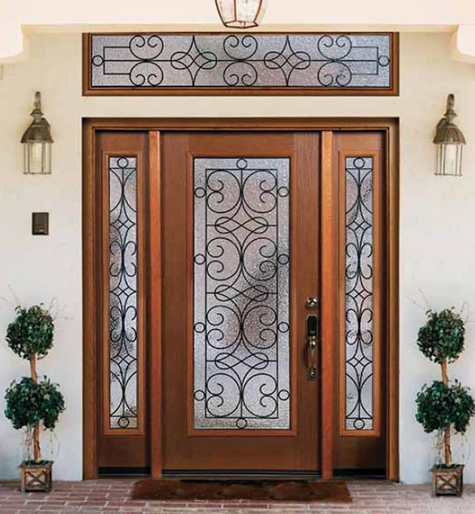 Exterierove_dvere - Obrázok č. 27
