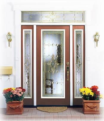 Exterierove_dvere - Obrázok č. 28