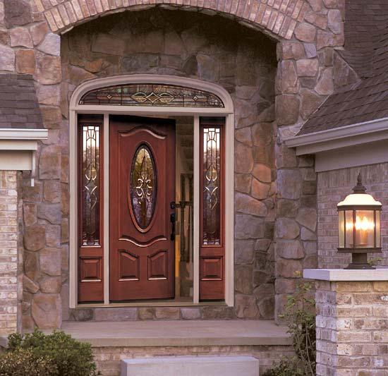 Exterierove_dvere - Obrázok č. 29