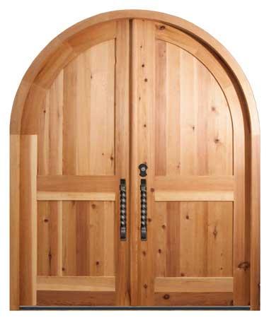 Exterierove_dvere - Obrázok č. 31