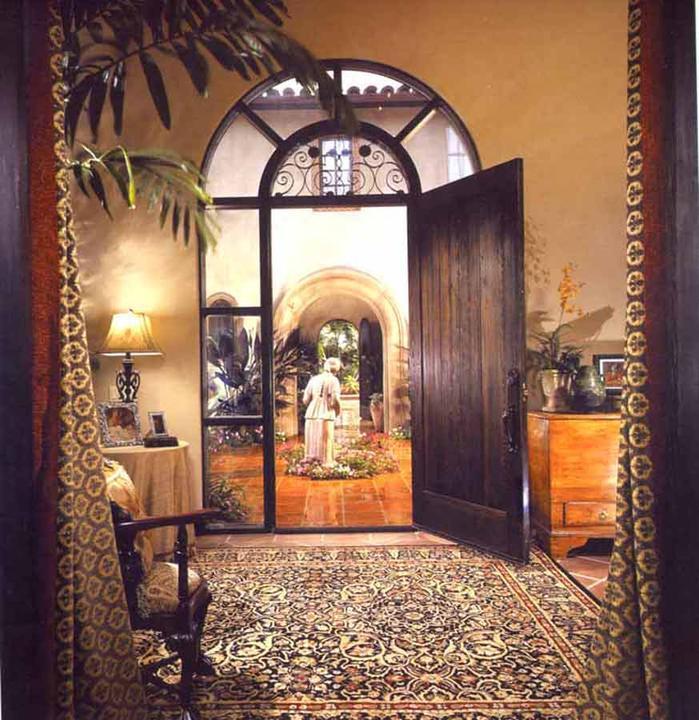 Exterierove_dvere - Obrázok č. 32