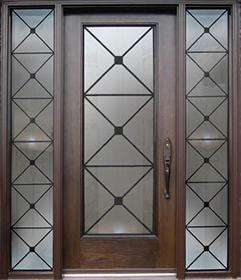Exterierove_dvere - Obrázok č. 34