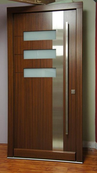 Exterierove_dvere - Obrázok č. 35