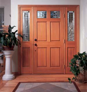 Exterierove_dvere - Obrázok č. 36