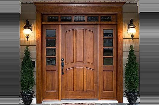 Exterierove_dvere - Obrázok č. 37